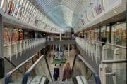 Smáralind shopping mal