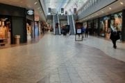 Reykjavik shopping private tour